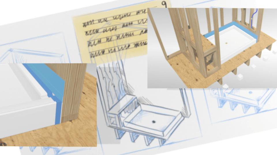 WebGL concept