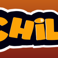 Chili Cookoff animation