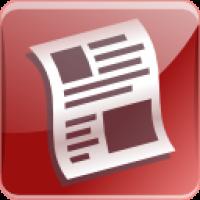 Open Wonderland - PDF Viewer